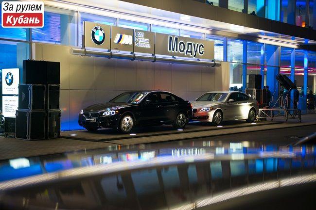 Купить автосалоне авто в кредит краснодар